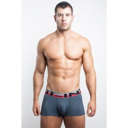 FIT-IN1 šedé boxerky
