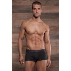 C-IN2 černé boxerky Core