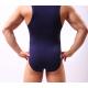 JJ SOX sportovní tmavě modré body