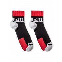 PUMP! pánské sportovní ponožky krátké All-Sport Falcon Socks 41001