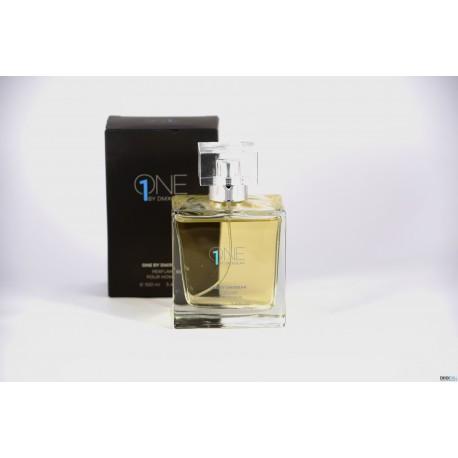 DMXGEAR parfém svěží pánský ONE by DMXGEAR Velikost univerzální