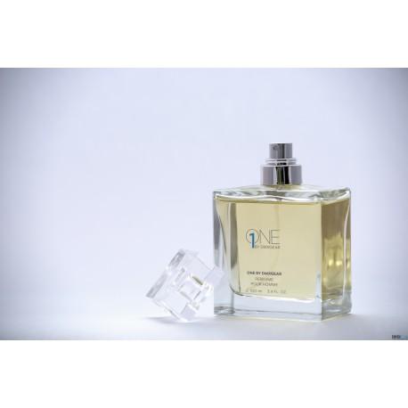 DMXGEAR parfém svěží pánský ONE by DMXGEAR