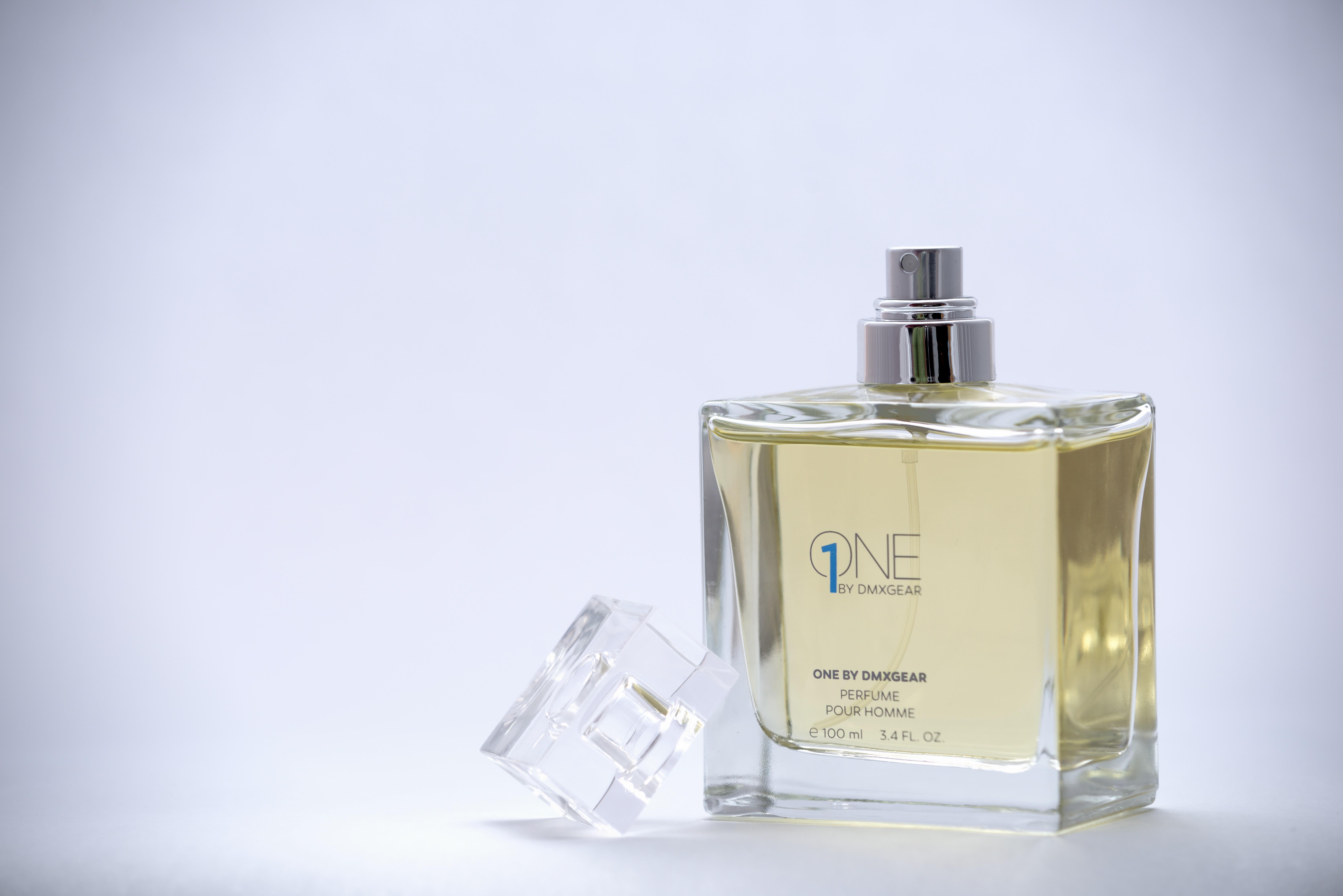 eead64ab4 Novy pansky parfem gucci levně | Mobilmania zboží