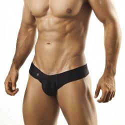 JOE SNYDER černé mini-boxerky JS22