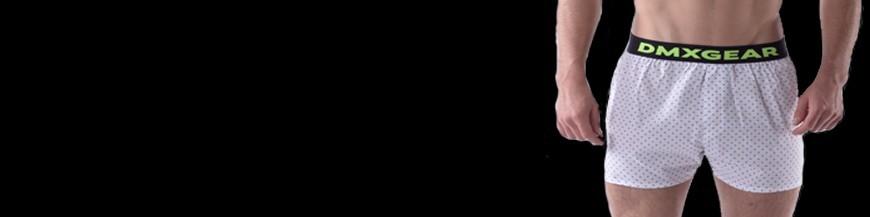 Trenýrky