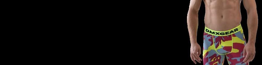 Elasťáky