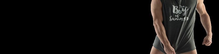 Tílka