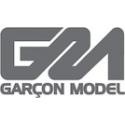 Garçon Model